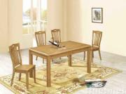 Sell dining table T07