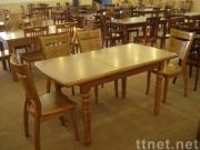 Extension table  set T31