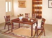 Dining table set C27