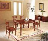Dining table set C10