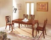 Dining table set C20