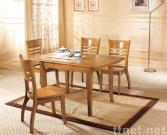 Dining table set B22