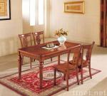 Dining table set C19