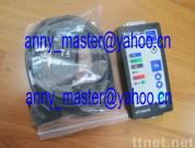 T4 Mobile Plus diagnostic tool for Land Rover