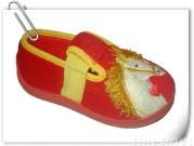 children shoes, shoes, baby shoes, injection shoes kid shoes