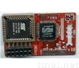 Chip for PS2 /xBox (AladdinXT4032, AladdinXT4064)