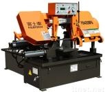 FS4228FA Double Column Full-Automatic Metal Cutting Machine (Band Saw)
