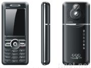 Quad Band Low End Mini Mobile Phone MP-YTQ8 with Dual SIM Card Dual Standby