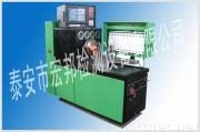 12PSB-1 fuel injection pump test bench
