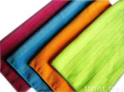 microfiber towel,microfiber dryer cap,towel fabric,microfiber fabric,microfiber cloth,cleaning cloth