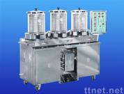 TCM Herb Decoction Machine