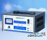 FSB automatic battery charger