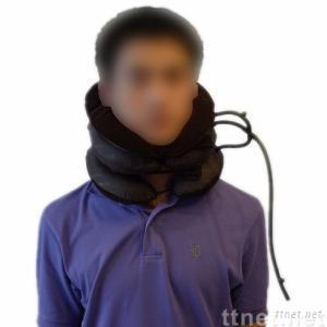 Neck Traction Fixer/Cervical Traction/Pneumatic Traction/Necktraction fixer