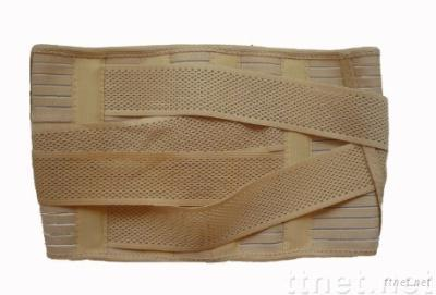 Sports Protection (Elasticated), Lumbar Support, Back Support