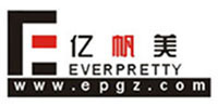 Guangzhou Everpretty Furniture Co.,Ltd