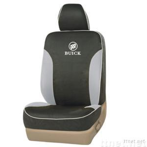Car seat cover special for Buick