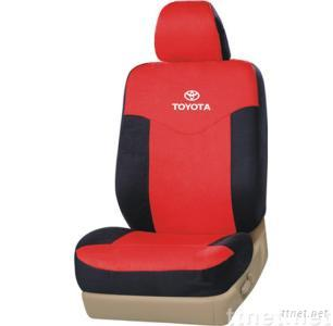 Cotton Car seat cover special for TOYOTA