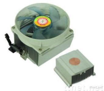 cpu cooler for AMD