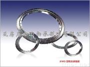 Slewing bearings in stock