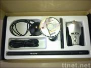 Alfa Wifi USB Adapter& Antenna