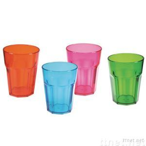 Water Cup, Drink Cups