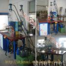 Hydraulic High Frequency Machine