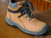 Professional Safety Shoes
