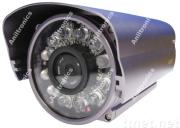 High Power Infra Red LED Long Distance Weatherproof Security Cameras, 1/3 SONY CCD 540TVL