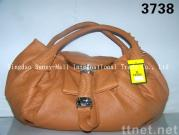 Sell hand bag travel bag