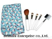 Gift Brushes Set