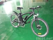 Electric Mountain Bike (HQL-EMB04B)