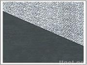 JXB450 Asbestos Rubber Sheets With Steel Wire Net Strengthening(coated with graphite)