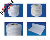 Glass Fiber cloth rope tape