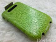 Blackberry 9800 Leather Case Bag