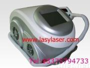 Mini IPL hair removal beauty equipment
