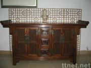 classical cabinet