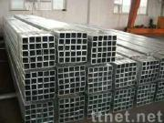 Square Steel Tube|Square Steel pipes