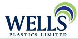 Wells Industrial Limited
