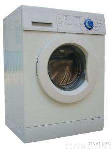 6kg - Fully Automatic Front Loading Washing Machines