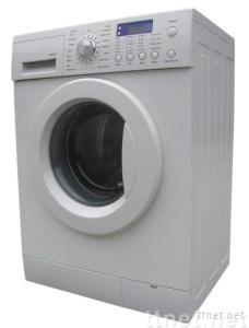 6.5kg - Fully Automatic Front Loading Washing Machines