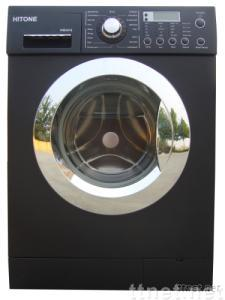 8kg - Fully Automatic Front Loading Washing Machines