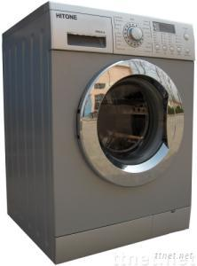 9kg - Fully Automatic Front Loading Washing Machines
