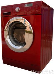 10kg - Fully Automatic Front Loading Washing Machines