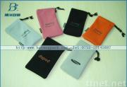 Mobile Phone Pouch/Cellphone Pouch