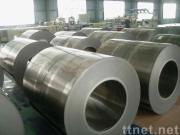 CR/Cold Rolled Steel Coil