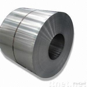 CR/Cold Rolled Steel
