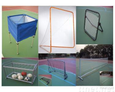 All Goals Foldable