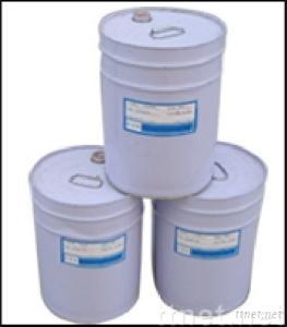 Glue Water for Transfer Printing