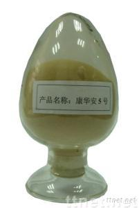 feed additive of plant extracts