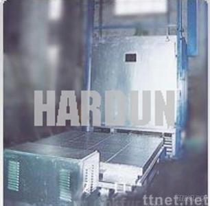 Car Quenching & Tempering Furnace